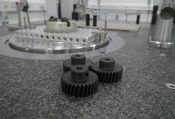 MTC-cog-samples